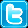 corsi di inglese roma twitter