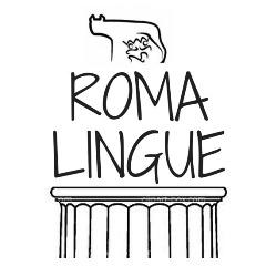 inglese roma