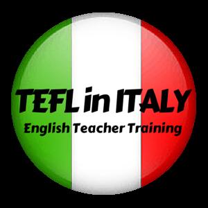 logo_TEFIT_transparent-300x300.png