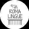 RomaLingue