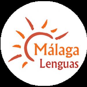 MalagaLenguas