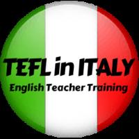 corsi inglese roma